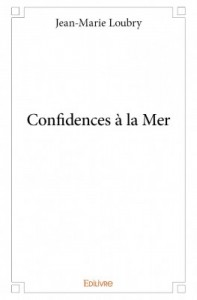 conf-mer